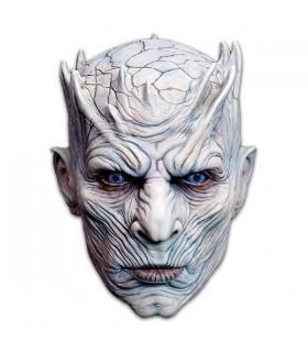 Máscara del Rey de La Noche - Juego de Tronos