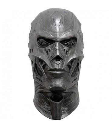 Máscara Endoskull T-3000 - Terminator Genesys