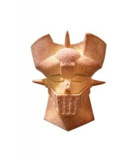 Molde de silicona para bizcocho - Mazinger Zeta