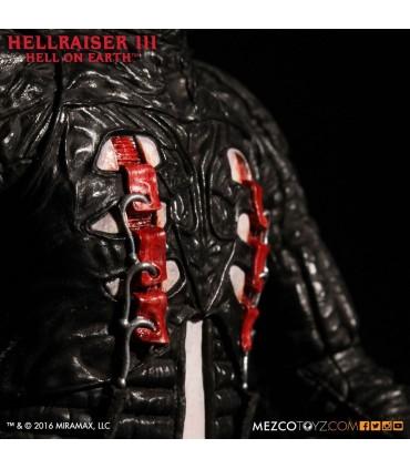 Estatua PinHead 30 cm - Hellraiser III