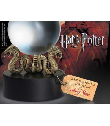 Bola de Cristal - La Profecía de Harry Potter