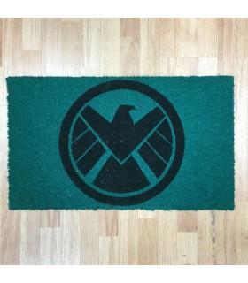Felpudo emblema Shield - Los Vengadores