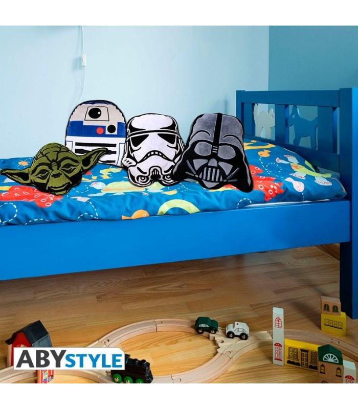 Cojín R2-D2 - Star Wars