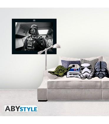 Cojín Stormtrooper - Star Wars