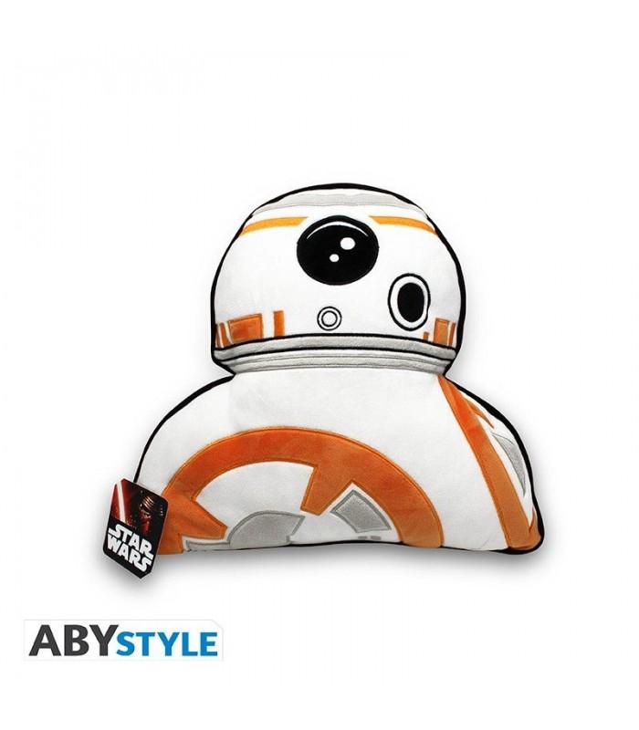 Cojín BB-8 - Star Wars