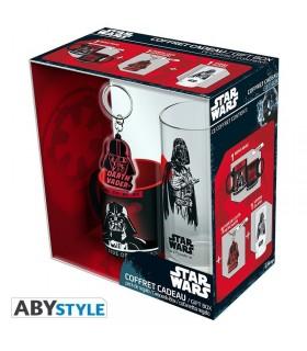 Set de regalos Darth Vader - Star Wars