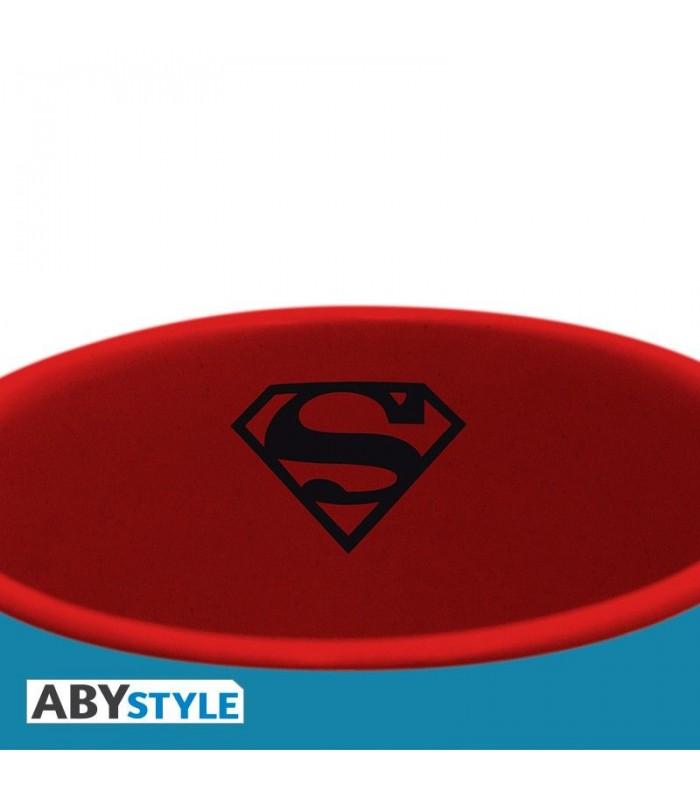 Taza de cerámica Superman - Superman