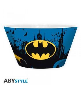 Bol Batman y Robin - Batman