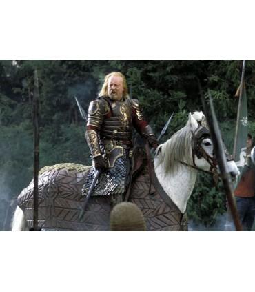 """Espada de Theoden """"Herugrim"""", escala 1:1"""