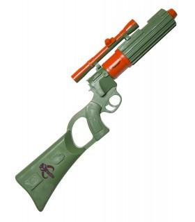 Rifle bláster Boba Fett - Star Wars
