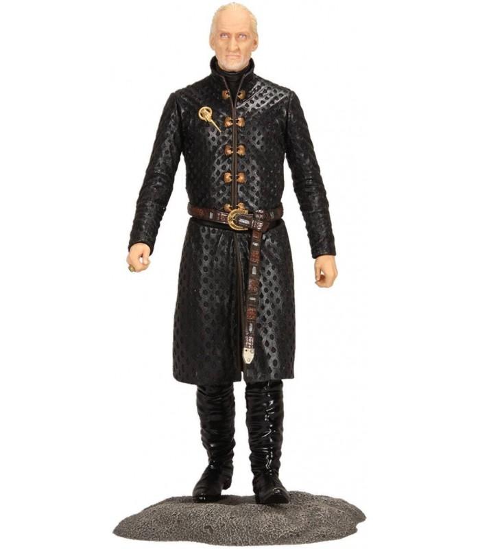 Estatua Tywin Lannister 20 cm - Juego de Tronos