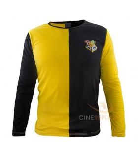 """Camiseta Cedric Diggory """"Torneo de los Tres Magos"""" Harry Potter"""