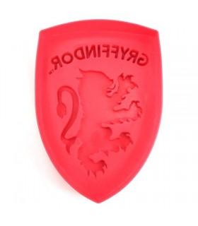 Molde de silicona para repostería Gryffindor - Harry Potter