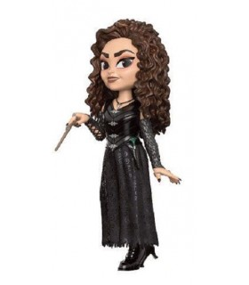 Figura Rock Candy Bellatrix Lestrange - Harry Potter
