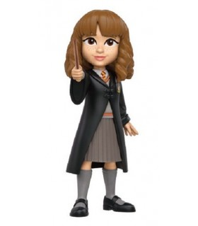 Figura Rock Candy Hermione Granger - Harry Potter