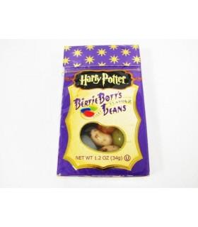 Grajeas Bertie Bott de todos los sabores - Harry Potter