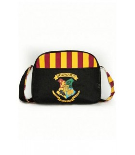 Bandolera Hogwarts Harry Potter