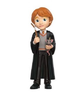 Figura Rock Candy Ron Weasley - Harry Potter