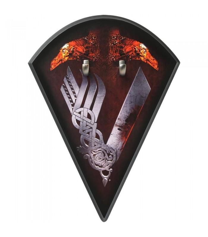 Espada del Rey - Vikings
