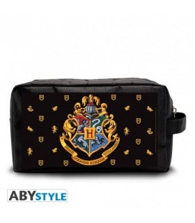 Neceser Hogwarts Harry Potter
