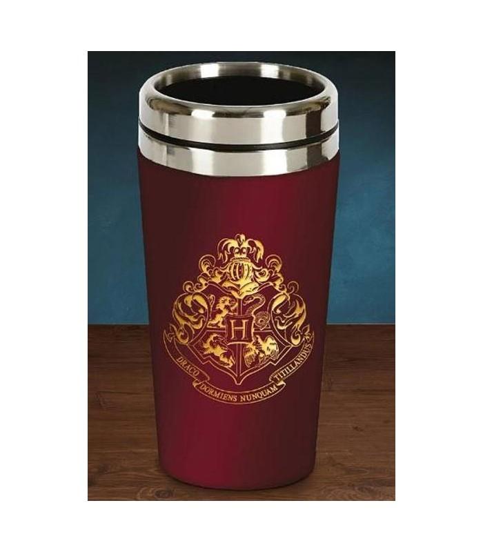 Vaso térmico Hogwarts Harry Potter