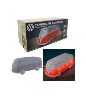 Lámpara de ambiente VolksWagen Campervan