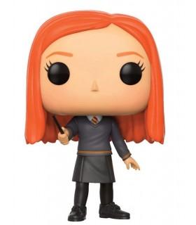 Figura Ginny Weasley - FUNKO POP! - Harry Potter