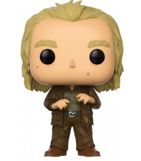 Figura Peter Pettigrew - FUNKO POP! - Harry Potter