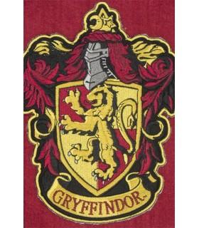 Set Banderin Bandera Gryffindor Harry Potter