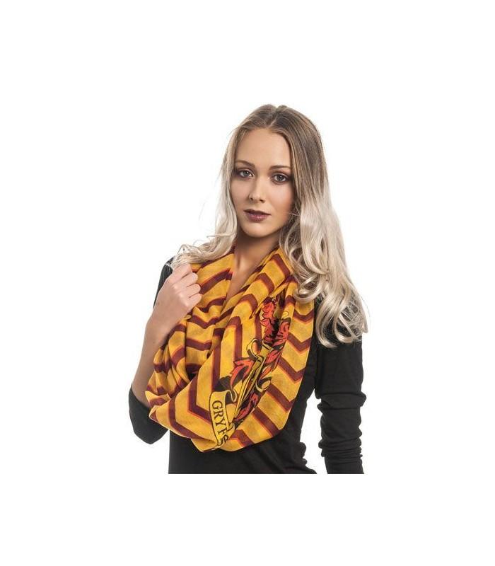 Pañuelo Gryffindor - Harry Potter