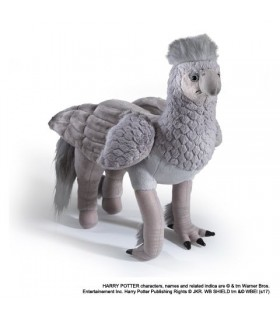Peluche Buckbeak 35 cm - Harry Potter