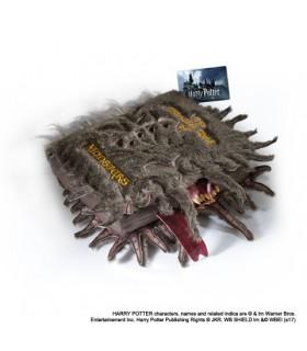 Peluche Monstruoso Libro de los Monstruos 35 cm - Harry Potter