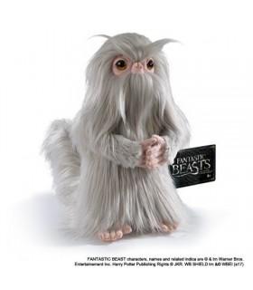 Peluche Demiguise 35 cm - Animales Fantásticos
