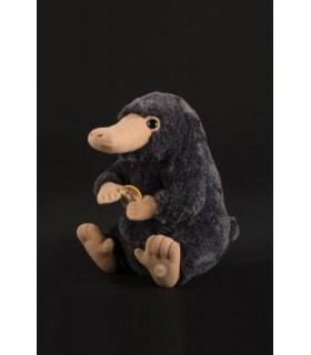 Peluche Escarbato - Animales Fantásticos y donde encontrarlos