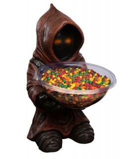 Soporte para caramelos Jawa - Star Wars