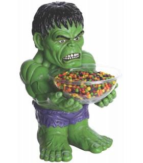 Soporte para caramelos Hulk - Star Wars
