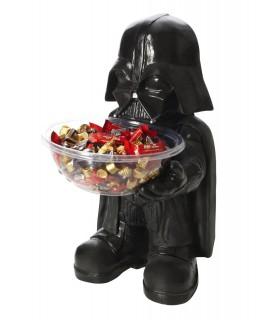 Soporte para caramelos Darth Vader - Star Wars
