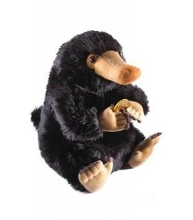Peluche Escarbato (Niffler) 23 cm - Animales Fantásticos