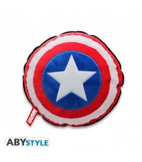 Cojín Capitán América - Marvel