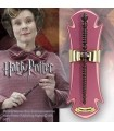Varita de Dolores Umbridge - Harry Potter