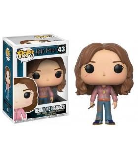 Figura Hermione Granger- FUNKO POP! - Harry Potter