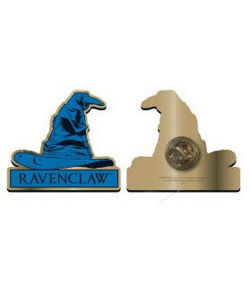 Pin Ravenclaw - Harry Potter