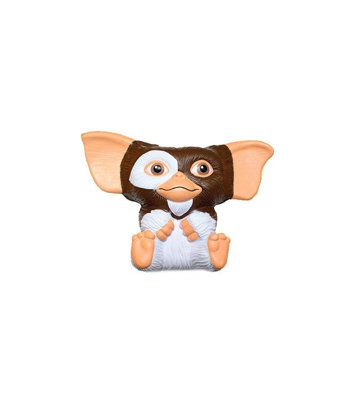 Figura Gizmo antiestres 11 cm - Los Gremlins