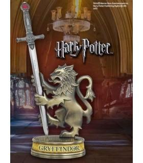 Abrecartas Espada de Gryffindor - Harry Potter