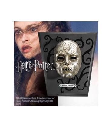 Máscara de Bellatrix Lestrange