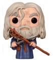 Figura Gandalf - FUNKO POP! - El Señor de los Anillos