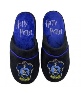 Zapatillas Ravenclaw – Harry Potter