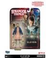 Figura Eleven 15 cm - Stranger Things