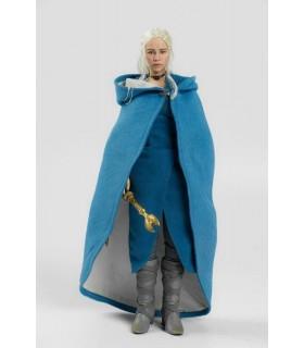 Figura de Daenerys Targaryen 26 cm - Juego de Tronos