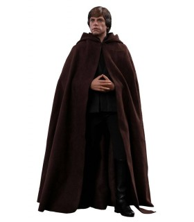 Figura Luke Skywalker Movie Masterpiece Episodio VI - Star Wars